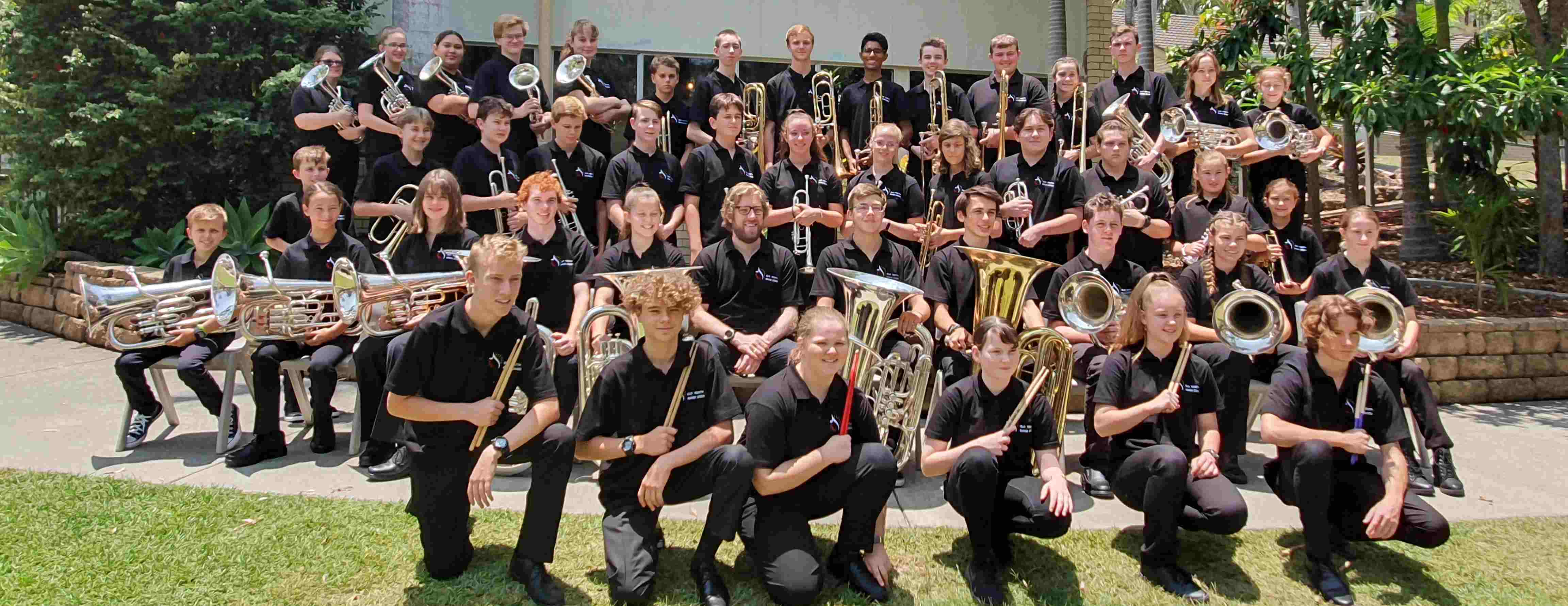 youth-band